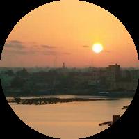 radwa abdelhamed