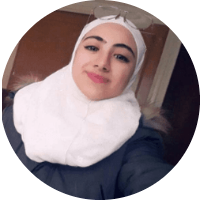 Nada Abdelzaher