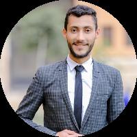 Mahmoud ElZahar