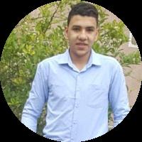 Mostafa Shawkey