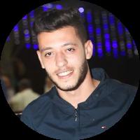 Ahmed Elhdidy