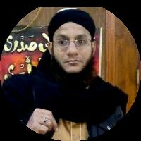 وائل فرغل