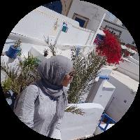 Mariem Abdallah