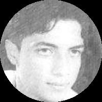 عادل عفيفي محمد