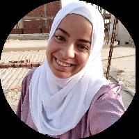 Asmaa Abd El Kareem
