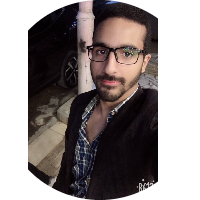 Omar Ghonim