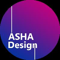 Aisha Y