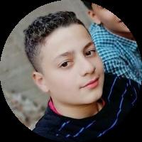 Mohamed ibrhem