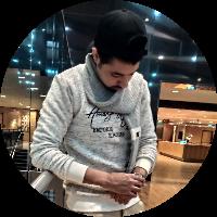 Marwan Aboelnaga