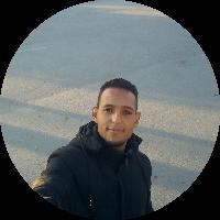 mohamed el hassani el alaoui