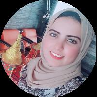 Basma Aly