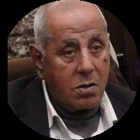 محمد ايوب