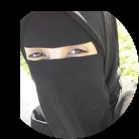 Rokia Yassen
