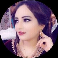 Fatima Ourrat