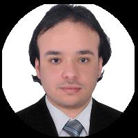 Ali Sabah