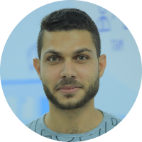 MAhdi Abdeljawwad