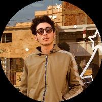 Alaa Elhateem