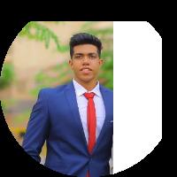 Omar Abdelhameed
