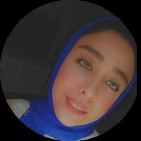 Esraa Mohamed