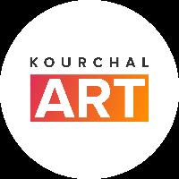 KOURCHAL ART