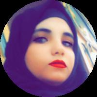 Aya elshorbagy