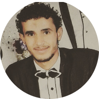 Taha Elhelaly