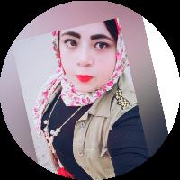 دينا محمد