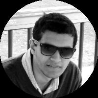 Abd El-Rahman Oreiby