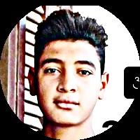 Tarek Elofa