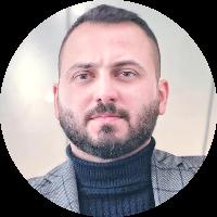 Mohammed Alnuaimi