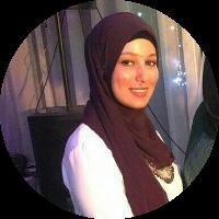 Zeinab Abdelnaby