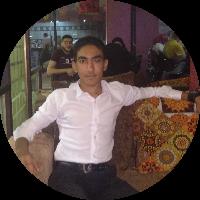 Ayman Faysal