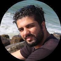 Mahmoud ayman