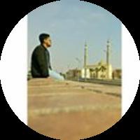 Khaled towfek