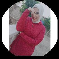 Yomna Eldefrawy