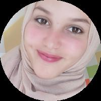 Fatima Elyassini