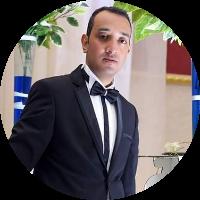 رفيق فتحي محمد موسي