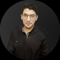 أحمد خيربك