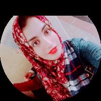 Esraa Alsheamy