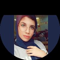 Mariam Zalat