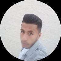 محمد بصل