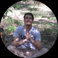 Mostafa Ramadan