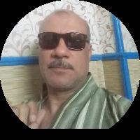 Usama Rabee