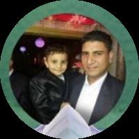 Mohammed Abo Al_Aref