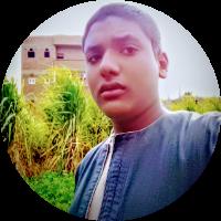 احمد عطيتو فواز إسماعيل