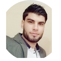 Homam Darwish