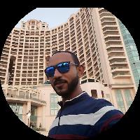 Mohamed MtM
