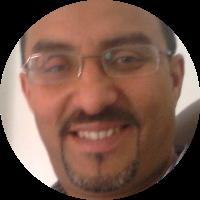 Mohamed Jameledine