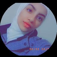 Ryhat Mohamed