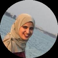 Esraa Abdelwhab